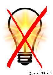 tipps f r die auswahl von energiesparlampen. Black Bedroom Furniture Sets. Home Design Ideas