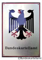 http://www.stromtip.de/UserFiles/Image/bundeskartellamt_copyright.jpg