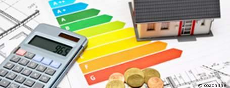 energiesparen im haushalt entega sucht testhaushalte. Black Bedroom Furniture Sets. Home Design Ideas