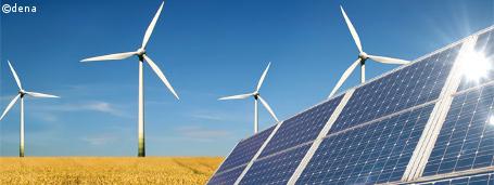 Erneuerbare Energien-Verbände sehen Energiewende am Scheideweg
