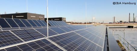 Regensburg: Solarstrom für Mieter