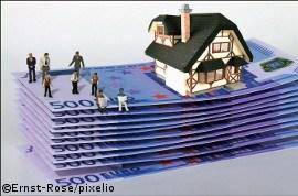 deutsche zahlen durchschnittlich 2 16 euro betriebskosten pro quadratmeter. Black Bedroom Furniture Sets. Home Design Ideas