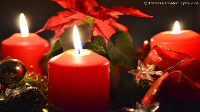 weihnachtliche led lampen im angebot. Black Bedroom Furniture Sets. Home Design Ideas
