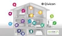 smarthome produkte und ratgeber. Black Bedroom Furniture Sets. Home Design Ideas
