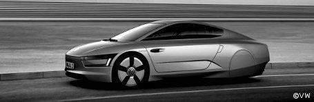 xl1 ein liter auto mit elektroantrieb. Black Bedroom Furniture Sets. Home Design Ideas