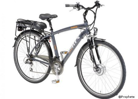 prophete rex bike hier das passende e bike finden. Black Bedroom Furniture Sets. Home Design Ideas