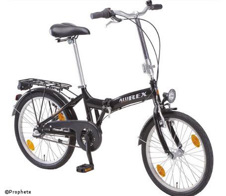 prophete rex bike klapp hier das passende e bike finden. Black Bedroom Furniture Sets. Home Design Ideas