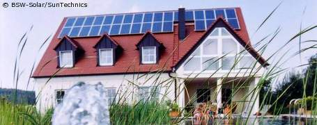 solaranlagen ohne unkalkulierbares risiko. Black Bedroom Furniture Sets. Home Design Ideas