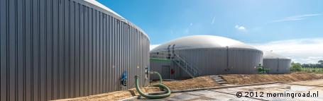 deutscher biogasmarkt bricht ein. Black Bedroom Furniture Sets. Home Design Ideas