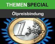 gastipp special gas lpreisbindung special gas lpreisbindung. Black Bedroom Furniture Sets. Home Design Ideas